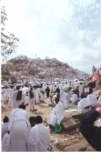 Arafat2001