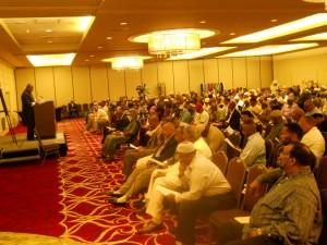 DSCN0011 300x225 Ramadan Session aglow with wisdom of W.D. Mohammed