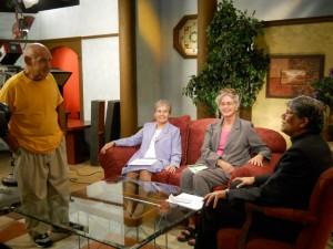 DSCN0543 300x225 Womens Circle Sisters coming to WXEL Public TV
