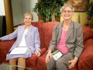 DSCN05451 300x225 Womens Circle Sisters coming to WXEL Public TV