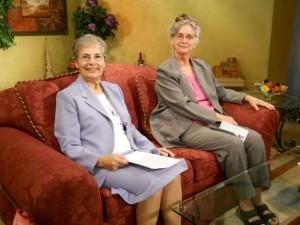 DSCN0550 300x225 Womens Circle Sisters coming to WXEL Public TV