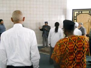 DSCN7706 300x225 Eid scenes from Masjid Al Ansar, Miami FL....